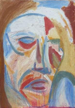 peindre 2129