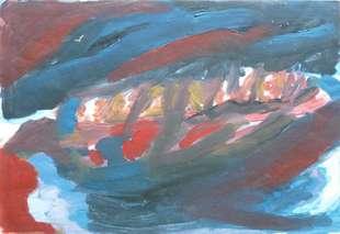 peindre 2172