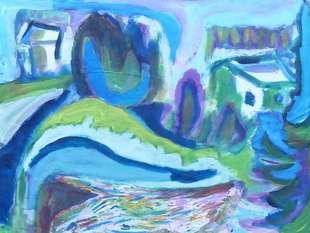 peindre 2174