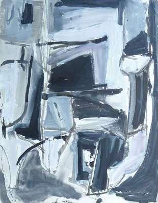 peindre 2191
