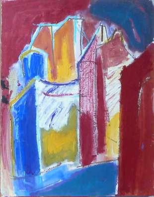 peindre 2194