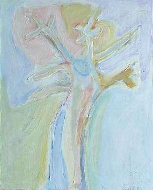 peindre 2201