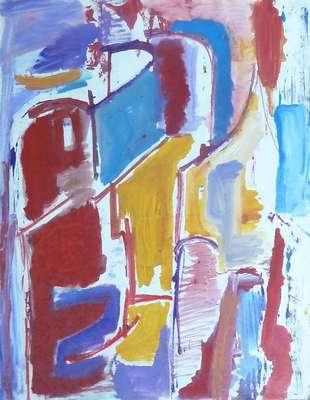 peindre 2224