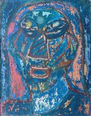 peindre 2225