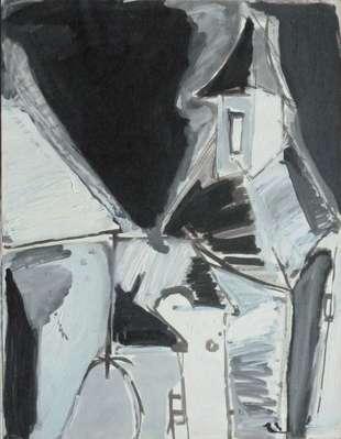 peindre 2252