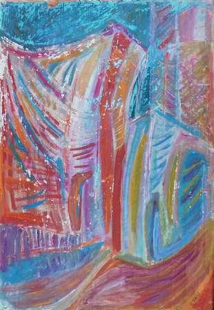 peindre 2267