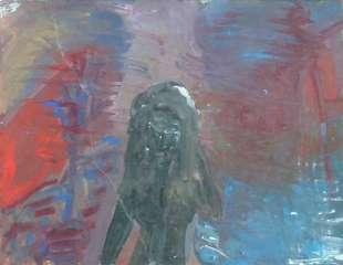 peindre 2291