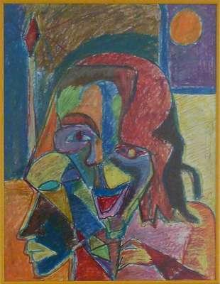 peindre 2619