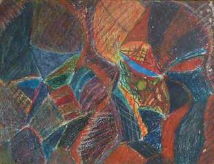 peindre 2623