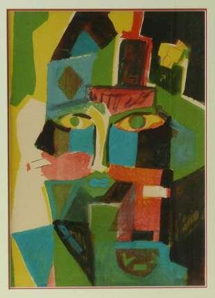 peindre 2625