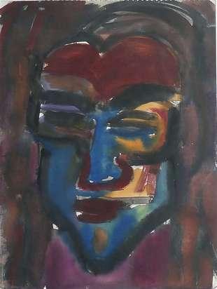 peindre 2683