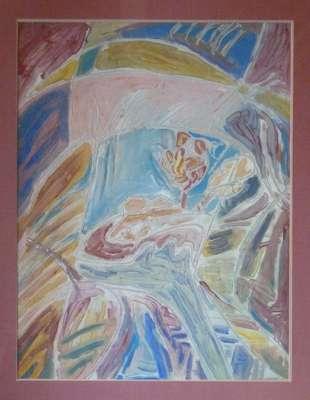 peindre 2931