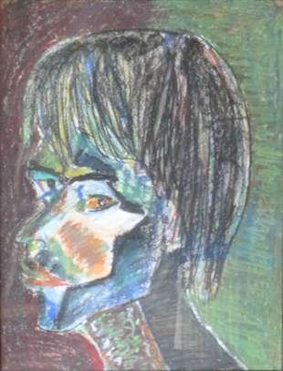 peindre 2932