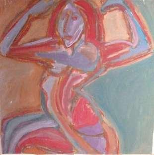 peindre 2933