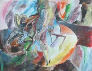 peindre 3020