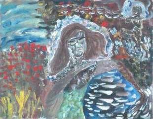 peindre 3026