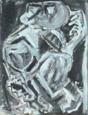 peindre 3030