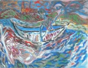 peindre 3031