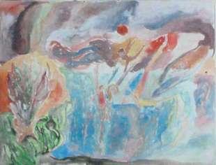 peindre 3032