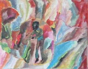 peindre 3034