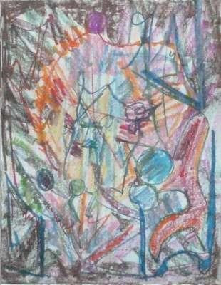 peindre 3036