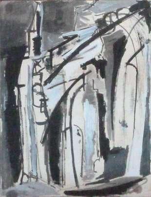 peindre 3037