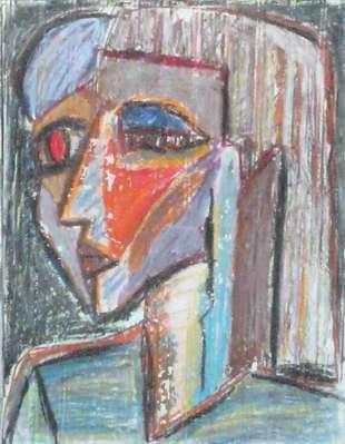 peindre 3039
