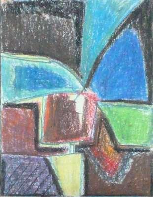 peindre 3043