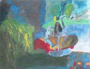 peindre 3047
