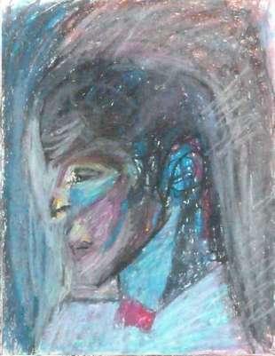 peindre 3048