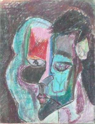 peindre 3049