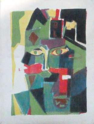 peindre 3051