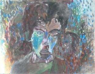 peindre 3056