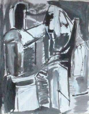 peindre 3060