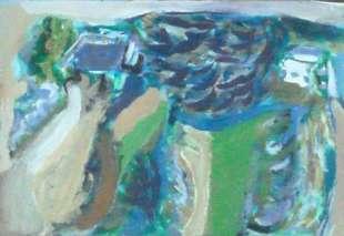peindre 3062