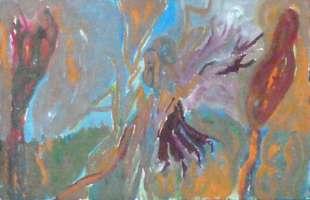 peindre 3064