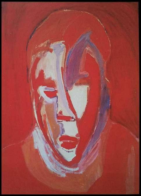peindre 3091