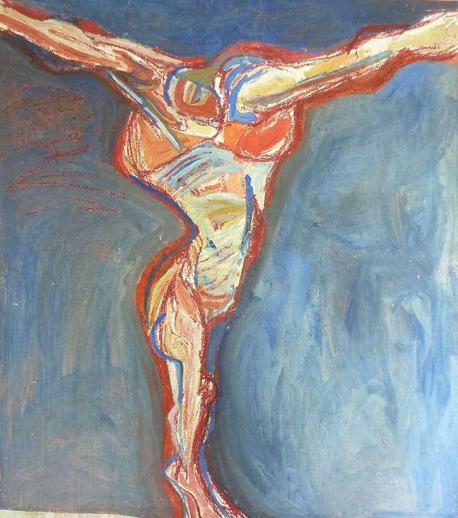 peindre 2142