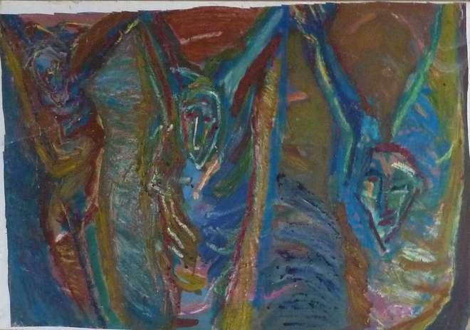 peindre 2215