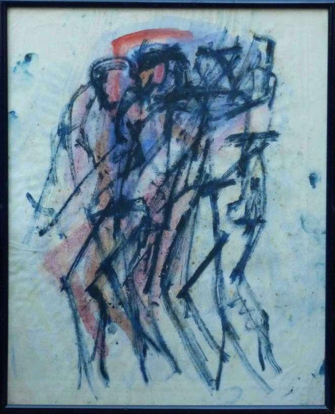 peindre 3072